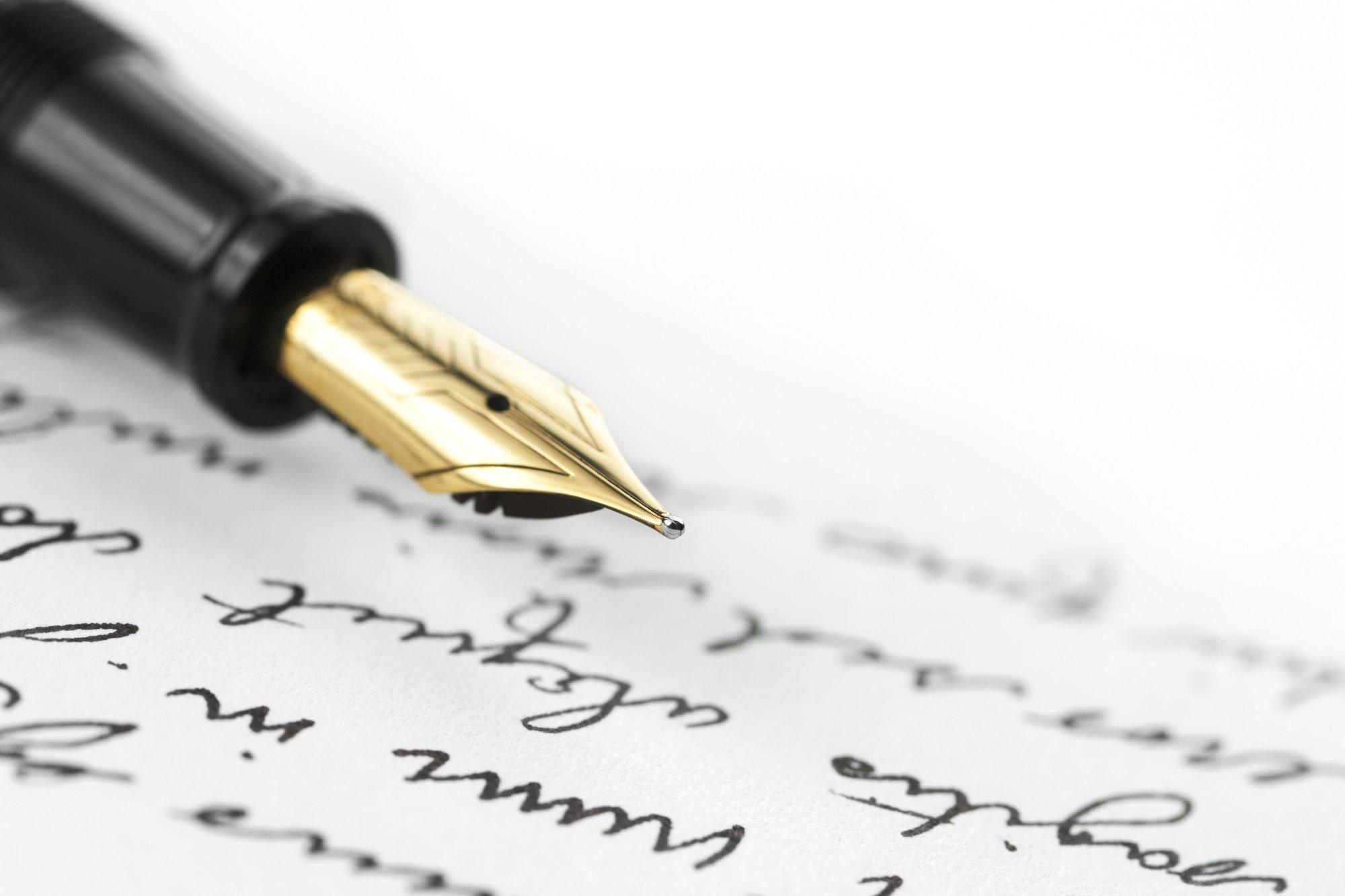Understanding Your Scripts